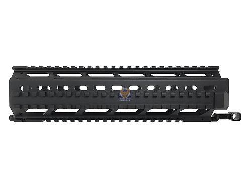 "CYMA 10.5"" Rail System for SIG 551 Series Airsoft AEG Rifles"