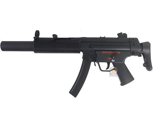 Classic Army MP010M MP5SD6 AEG