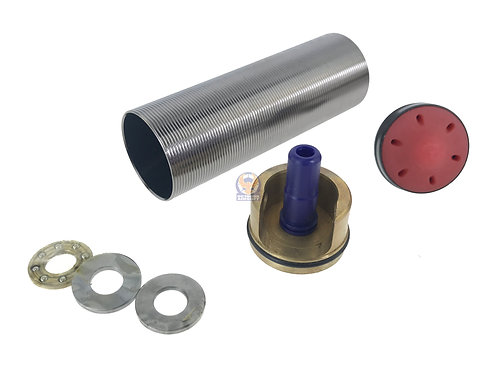 Classic Army P149M Cylinder set for M16A1