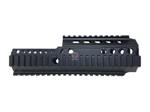 ARMY R85A2 L85 RAS Handguard for R85 AEG