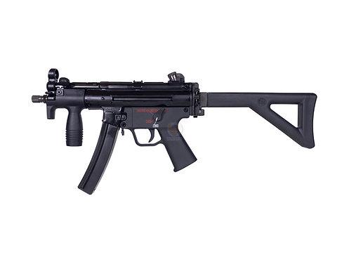 UMAREX MP5K PDW GBBR Version 2 (BY VFC)
