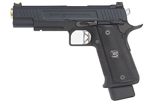 EMG / SAI 2011 DS Airsoft Training Pistol (Length: 5.1 / Aluminum)