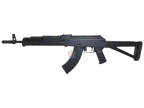 CYMA CM.077 MOE / ZHUKOV Style AKM AEG Rifle