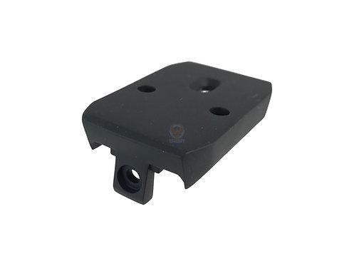 FCW ABS RMR Mount for TM Detonics / Army R45