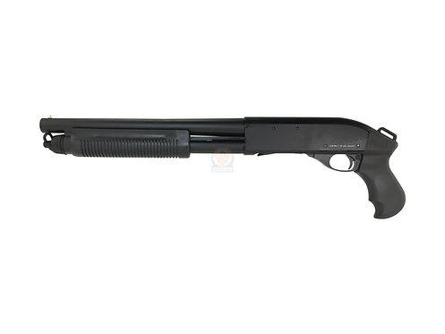 APS CAM M870 SF MKIII Airsoft Shotgun