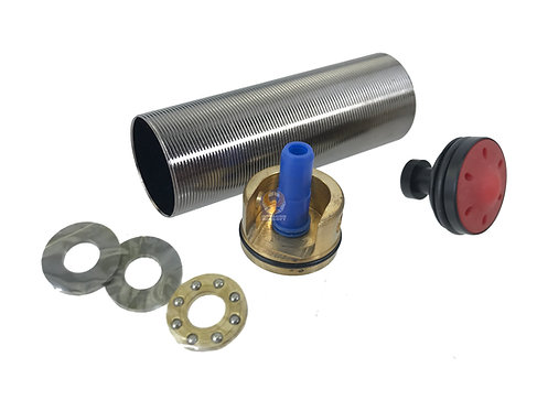 Classic Army P150M cylinder set for M16A2