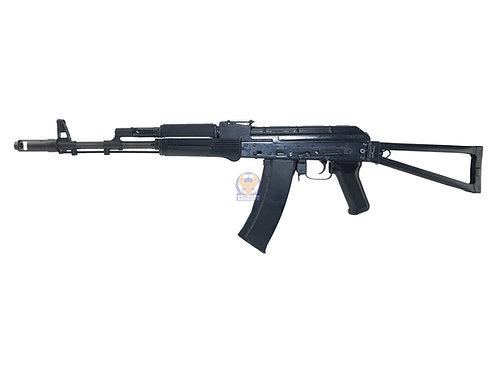 E&L AKS74MN A107 Full Metal AEG Rifle