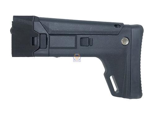 Flintlock Workshop A&K ACR Stock Adapter for CA SA58 Folding Stock Version
