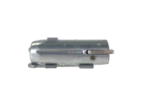 APS CAM870 MKII Shotgun Gas Bolt Conversion Kit