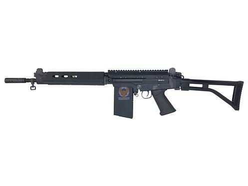 Classic Army CA028M-Z SA58 Rifle AEG