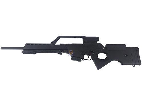 Classic Army CA013P CA8-2 SL8-2 Airsoft AEG Rifle