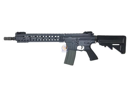 Classic Army CA0101M-GY URX AR M4 AEG