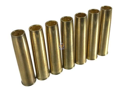 CopGun Heaven 7Shells for Nagant M1895 Airsoft CO2 Revolver (7 shells set)