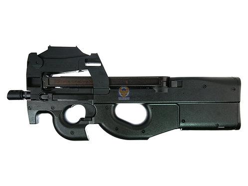 Classic Army CA049P P90 AEG