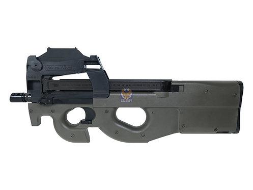 Classic Army SP011P-3 P90 OD Sportline
