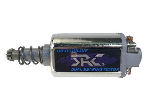 SRC P-50 Dual Bearing Motor(Long Axis)