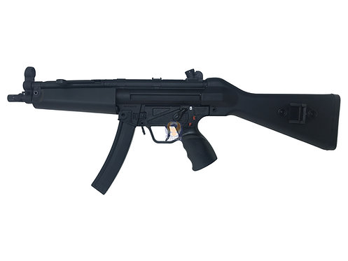 Classic Army MP005M MP5A2 AEG