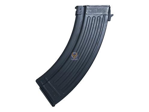 REAL SWORD 500RD HI-CAP MAGAZINE FOR RS56 SERIES AEG