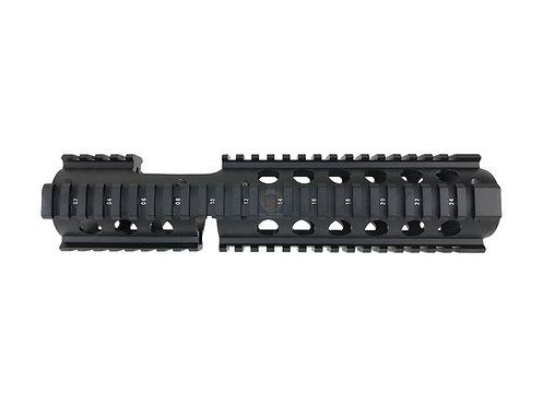 FCW M4 AR-15 Handguard Rail Type WM