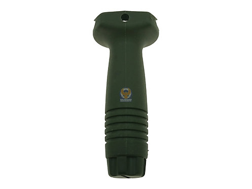 Classic Army A099P R.I.S Forward Vertical Foregrip