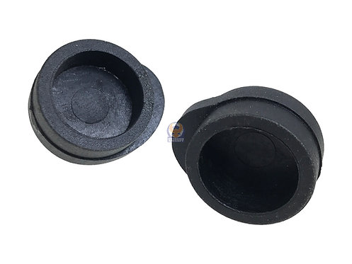 Classic Army P117P Knobs Of M15 Special Force Crane Stock