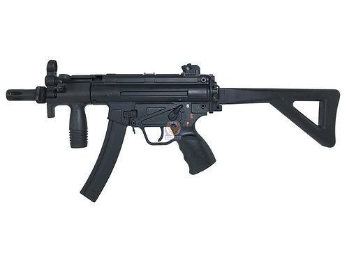 Classic Army MP014M MP5K PDW AEG