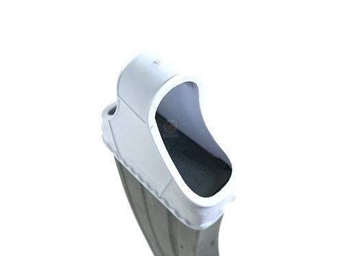Flintlock Workshop HARDCORE Tactical MAG-PANTSU Mag Pants 2pcs Set (White)