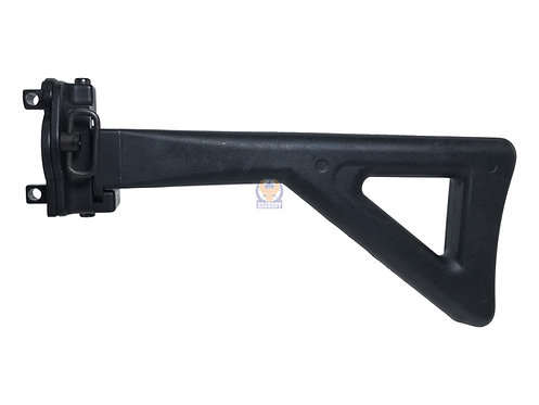 Classic Army A285P MP5k PDW Stock
