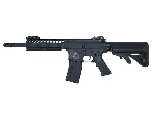 Classic Army NF002P M4 EC1 Skirmish Nylon Fiber AEG
