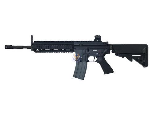"Classic Army CA046M-1 HK416 10.5"" EBB AEG"