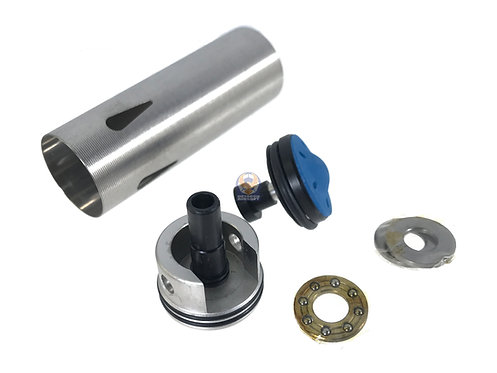 Classic Army P187M Bore Up Cylinder Set for SIG
