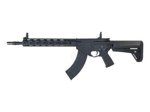"""CYMA CM.093CM AR-47 13"""" M-LOK Electric Airsoft AEG Rifle"""
