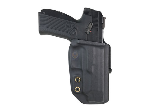 FCW Holster For MP443 Type A