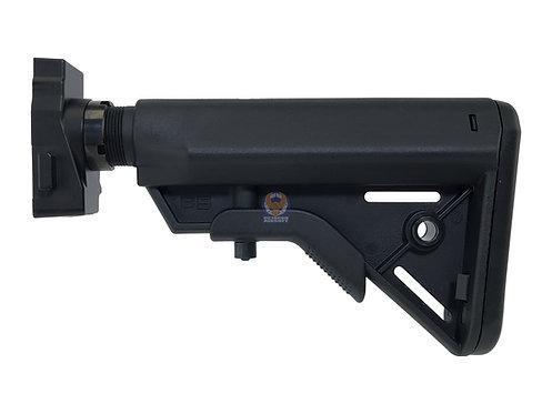 Flintlock Workshop Swordfish AR Stock Adaptor with for G36 AEG /Gel ball Blaster