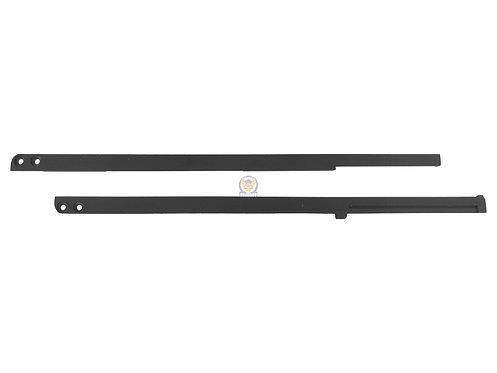Golden Eagle Action Bar for 870 SUPER SHORTY