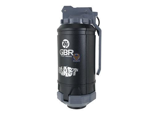 GBR Airsoft Grenade (Black)