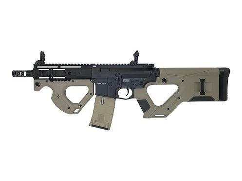 ICS HERA Arms CQBR (Electronic Trigger/ 2 Tone)
