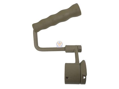 Classic Army A112M-D M249 Carry handle DE