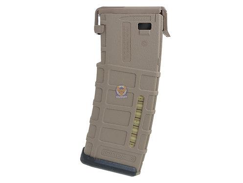 EmersonGear 30r PMAC Style Power Bank 18650 USB Battery Charger Case (DE)