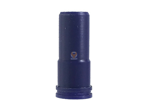 Classic Army P140P air nozzle for AK series