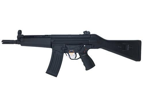 Classic Army CA031M HK53A2 AEG