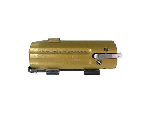 APS Titanium Nitride Bolt Conversion Kit (SAI) for CAM 870 MKII