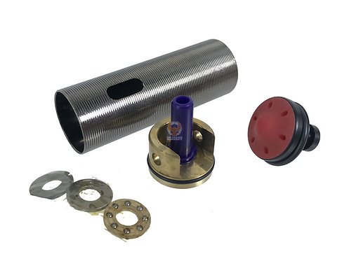 Classic Army P151M Cylinder Set for G36