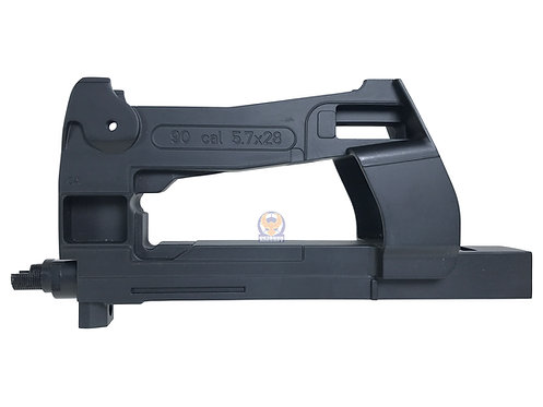 Classic Army A298M Metal Upper Receiver For P90