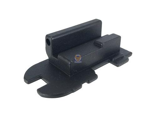 PPS Steel Slide Block for PPS / Tanaka M870 Series