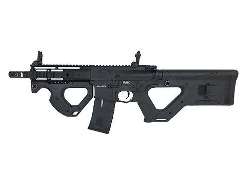 ICS HERA Arms CQBR (Mosfet / Black)