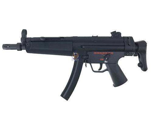 Classic Army MP008M MP5A5 AEG