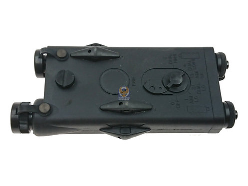 Classic Army A169P AN-PEQ Battery Case