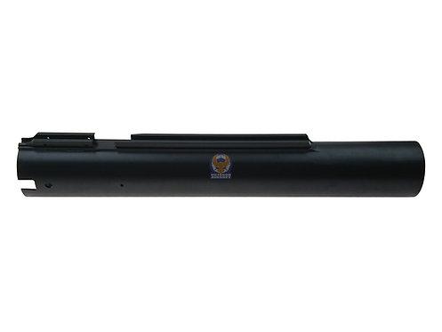 Classic Army A110M M203 Metal Barrel - Long
