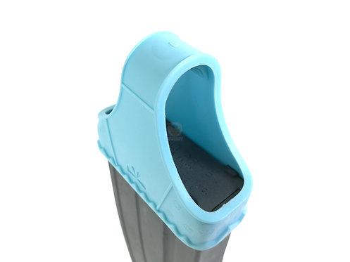 FCW HARDCORE Tactical MAG-PANTSU Mag Pants 2pcs Set (Blue)